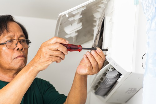 How To Choose The Right Air Conditioner Repair Company? - Singapore Aircon Servicing