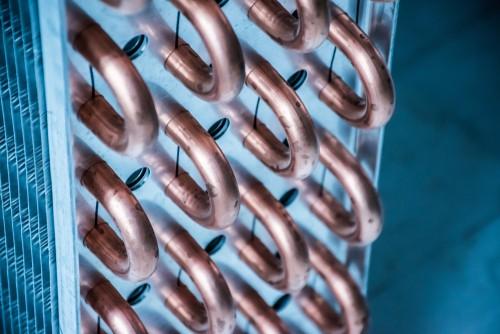 verify-the-condenser-coil.jpg