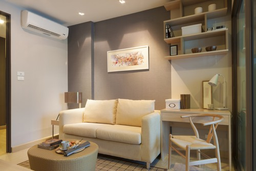 The Best System 4 Aircon For HDB