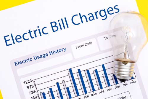 How Can I Reduce My Aircon Bill?